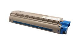 TC-C4DC2 シアン リサイクルトナー【送料無料・1年間品質保証】