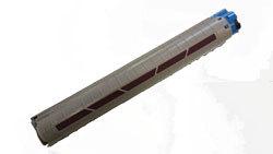 TNR-C3MM1 マゼンタ リサイクルトナー【送料無料・1年間品質保証】