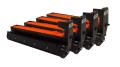 SPドラムユニット C740 4色セット リサイクル【送料無料・1年間品質保証】