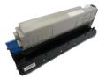 EPC-M3C3 リサイクルトナー【送料無料・1年間品質保証】