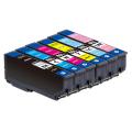 IC6CL80L 6色パック リサイクルインク
