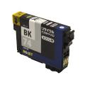 ICBK74 ブラック リサイクルインク