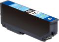 ICLC80L ライトシアン リサイクルインク