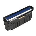 PR-L9100C-31 ドラムカートリッジ ブラック リサイクル【送料無料・1年間品質保証】