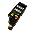 PR-L5600C-16 イエロー リサイクルトナー 【送料無料・1年間品質保証】