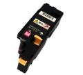 PR-L5600C-17 マゼンタ リサイクルトナー 【送料無料・1年間品質保証】