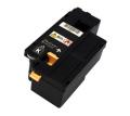 PR-L5600C-19 ブラック リサイクルトナー 【送料無料・1年間品質保証】