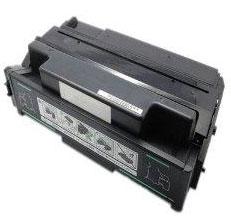 99P3291/タイプB トナー リサイクル