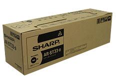 SHARP AR-ST33B トナーカートリッジ 純正