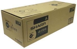 SHARP AR-ST45B トナーカートリッジ 純正