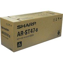 SHARP AR-ST47B トナーカートリッジ 純正