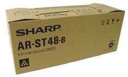 SHARP AR-ST48B トナーカートリッジ 純正