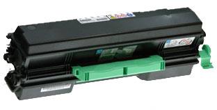 トナーカートリッジ B95-TS-Z リサイクル <リターン方式>