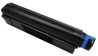 トナーカートリッジ CL110 (ブラック) リサイクル