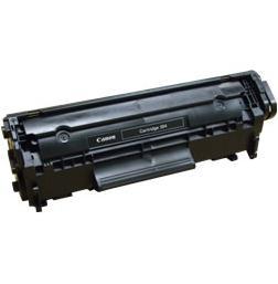 トナーカートリッジ304 (FX-9) リサイクル