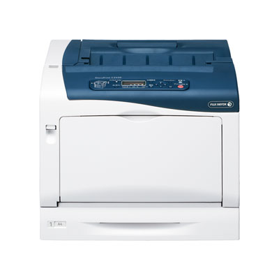 DocuPrintC2450本体