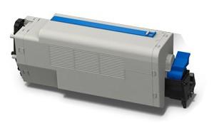 EPトナーカートリッジ(大)EPC-M3C2 リサイクル