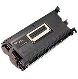 IP45 トナー・カートリッジ リサイクル