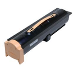 EP-2 (H7200/H7300用) トナー リサイクル