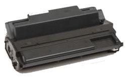 大容量トナーカートリッジ LP28FH リサイクル