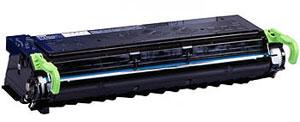 ETカートリッジ LPA3ETC9 リサイクル