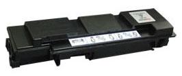 MV-HPRB30A トナーカートリッジ リサイクル<リターン方式>