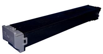 MX-23JTBA (ブラック) トナーカートリッジ リサイクル