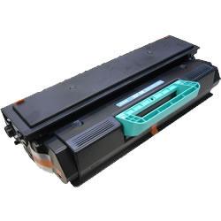 PC-PZ26501 トナーカートリッジ  リサイクル