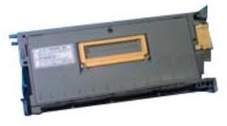 PC-PZ28002 トナーカートリッジ リサイクル