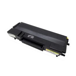 PC-PZ21801 トナーカートリッジ  リサイクル