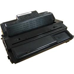 RICOH IPSiO SPトナーカートリッジ 4200 純正