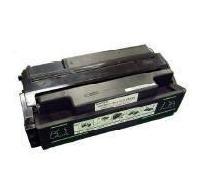 PC-PZ26401B トナーカートリッジ リサイクル