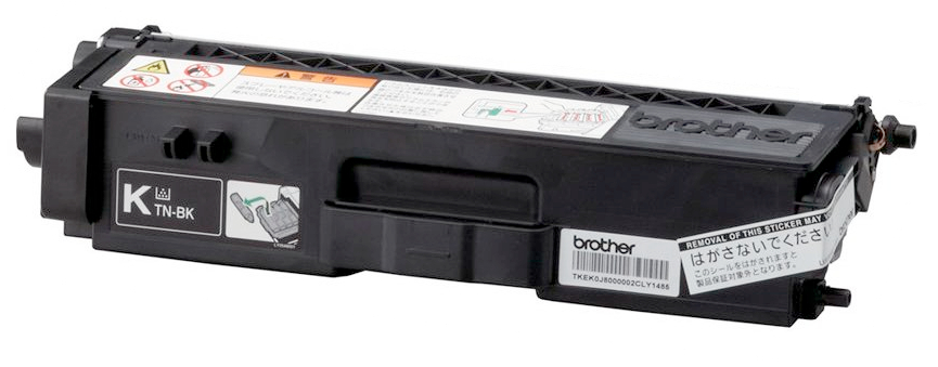 brother トナーカートリッジ TN-395BK (ブラック) 純正