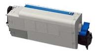 EPトナーカートリッジ(大) EPC-M3B2 汎用品(新品・ノーブランド)