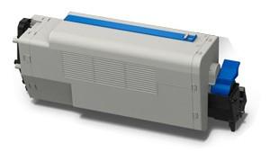 EPトナーカートリッジ EPC-M3C1 リサイクル