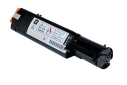 PR-L1700C-19 トナーカートリッジ 4K (ブラック)  汎用品(新品・ノーブランド)