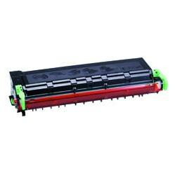 PR-L2300-11 トナーカートリッジ リサイクル