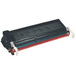 PR-L2800-12 EPカートリッジ リサイクル