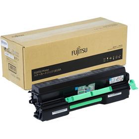 FUJITSU トナーカートリッジ LB320A 純正