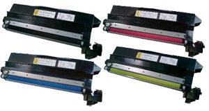 PC-PZ472(01、04、03、02) トナーカートリッジ リサイクル <4色入>