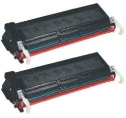PR-L2800-12 EPカートリッジ リサイクル<2個入>