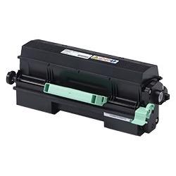SP トナー 4500 リサイクル <リターン方式>