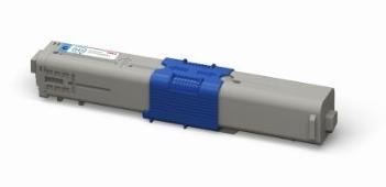 トナーカートリッジ シアン TNR-C4HC1 リサイクル