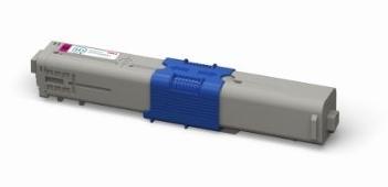 トナーカートリッジ マゼンタ TNR-C4HM1 リサイクル