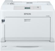 EPSON ビジネスプリンター LP-S6160 本体 純正<消耗品別売り>