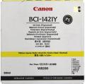 Canon インクタンク イエロー BCI-1421 Y Pg 純正