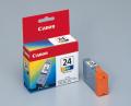 Canon インクタンク BCI-24CLR カラー 純正