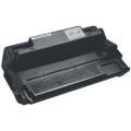 トナー PC-PZ2660(BX2660用) リサイクル