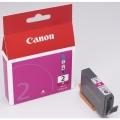 Canon インクタンク PGI-2M マゼンタ 純正