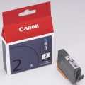 Canon インクタンク PGI-2MBK マットブラック 純正
